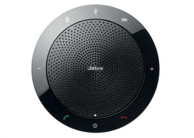 jabra_speak